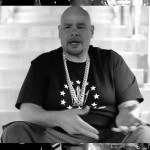 Video: Fat Joe – 'PAIN'