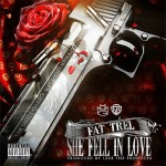 fat trell she fell in love 150x150