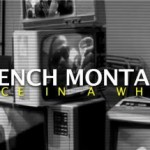 french montana once in a while 150x150