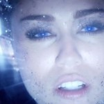 Video: Future – 'Real & True' (Feat. Miley Cyrus & Mr. Hudson)