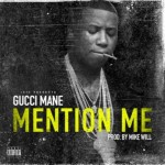 gucci mention me 150x150
