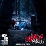 hopsin knock madness 150x150