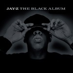 jay z black album 150x150