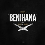 jeezy BENIHANA 150x150