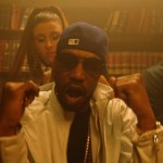 Juicy J – 'Blow Out'