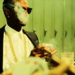 juicy j stop it video 150x150