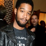 KiD CuDi Speaks On Sound of MOTM 3; Says It Will Be The Final Installment