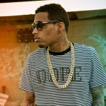 Kid Ink – 'My Last'