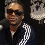 Lupe Fiasco Says Next Single 'Crack' Is About Smoking Crack