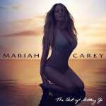 mariah art of letting go 150x150