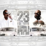 master p rick ross two three 150x150