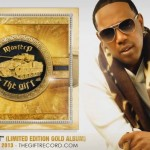 Master P – 'Lonely Road'