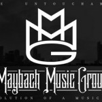 maybachmusicgrp86 150x150