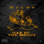 migos ran up the money 150x150