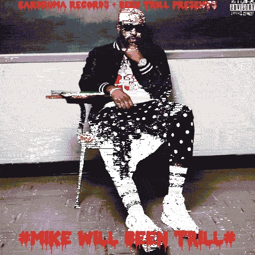 mike will made it _whippin a brick migos wiz