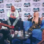 The Breakfast Club Interviews Nicki Minaj (Full)