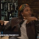 pusha t chelsea lately 150x150