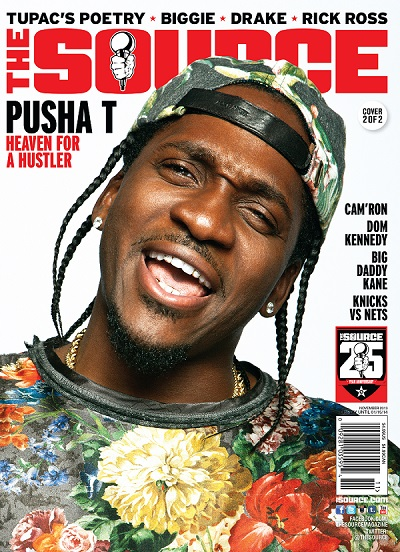 pusha t source