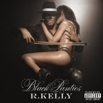 R. Kelly – 'Black Panties' (Album Preview / Snippets)