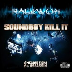 raekwon soundboy kill it 150x150