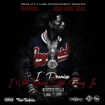 rich homie quan i promise i will never stop going in 150x150