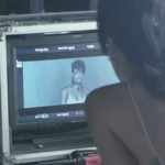 rihanna what now bts 150x150