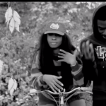 Video: Isaiah Rashad – 'Ronnie Drake' (Feat. SZA)