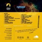 Free album: Scoop DeVille – 'Scoopaloops Vol. 1′