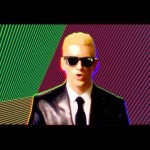 Eminem – 'Rap God' (Video Teaser)
