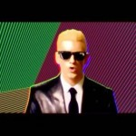 Video: Eminem – 'Rap God' (Full Version)