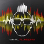 Sean Paul – 'Wickedest Style' (Feat. Iggy Azalea)