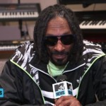 Snoop Dogg Reflects On 20th Anniversary Of 'Doggystyle'