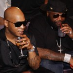Styles P – 'All I Got' (Feat. Action Bronson & Easy Money)