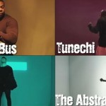 Video: Busta Rhymes – 'Thank You' (Feat. Q-Tip, Kanye West & Lil Wayne)