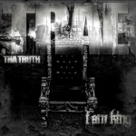 trae i am king 150x150