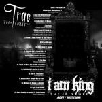 trae the truth i am king back cover 150x150