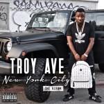 Troy Ave – 'Everything' (Feat. Pusha T)