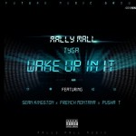Mally Mall & Tyga – 'Wake Up In It' (Feat. Sean Kingston, French Montana & Pusha T)