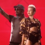 will i am feelin myself video 150x150