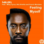 will i am feeling myself 150x150