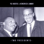 yg hootie two presidents 150x150
