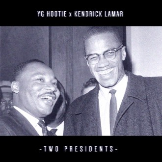 yg hootie two presidents