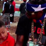 Video: 2 Chainz – 'U Da Realest'