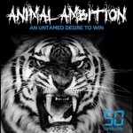 50 cent animal ambition 150x150