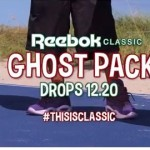 Cam'ron & Juelz Santana Star In New Reebok Commercial