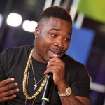 Troy Ave – 'Do It' (Feat. Styles P)