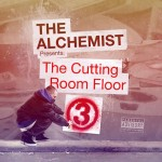 The Alchemist – 'Pool Hall Hustler' (Feat. Action Bronson & Roc Marciano)