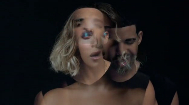 Video: Beyoncé – 'Mine' (Feat. Drake) | HipHop-N-More