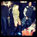 beyonce release party (10)