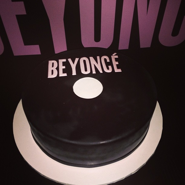 beyonce release party (9)